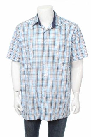 Мъжка риза Andrew James