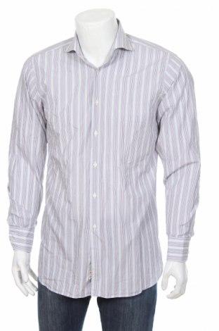 Pánska košeľa  Andrew James