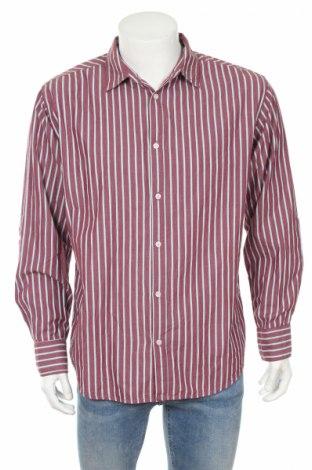 Pánska košeľa  Authentic