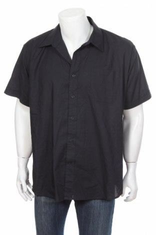 Мъжка риза B&C Collection