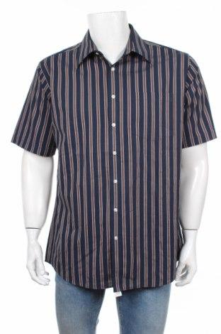 Мъжка риза Ben Green