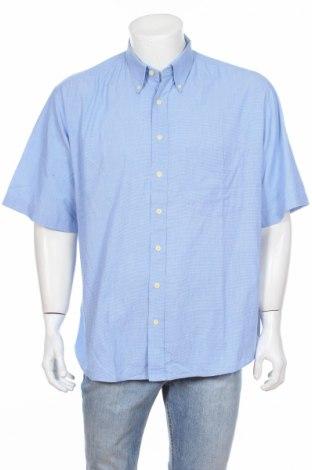 Мъжка риза Carletti