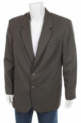 Мъжка риза Carnet