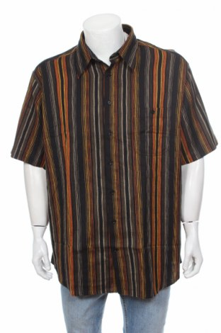 Мъжка риза Casual Clothes Company