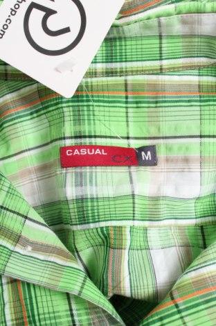 Мъжка риза Casual Cx