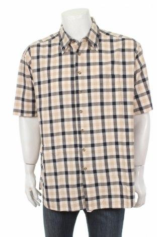 Мъжка риза Club D'amingo