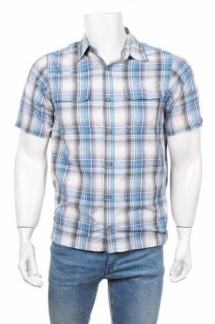 Мъжка риза Columbia