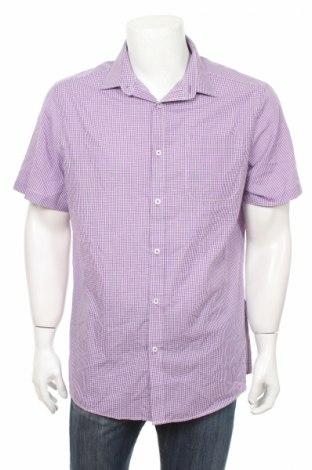 Мъжка риза F&F