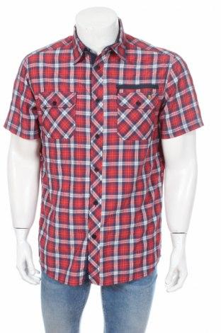 Мъжка риза Fusalp