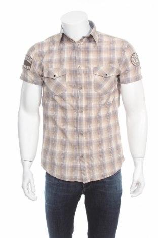 Мъжка риза G 3000