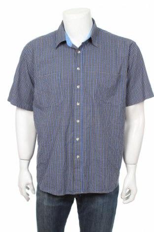 Мъжка риза Globus