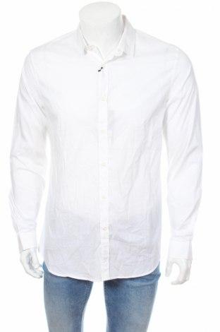 Мъжка риза Guess By Marciano