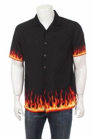 Мъжка риза John Baner