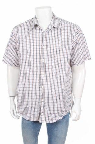 Мъжка риза Joop!