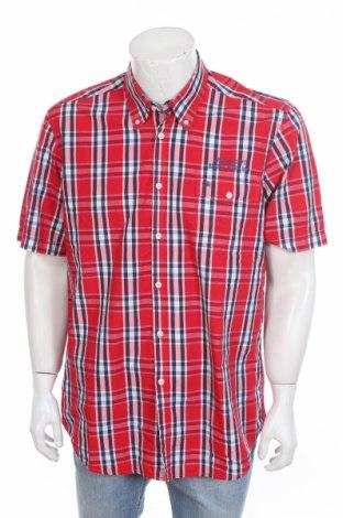Мъжка риза Lerros