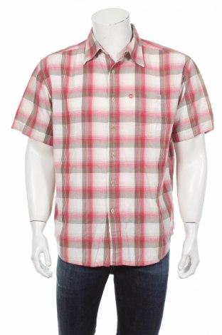 Мъжка риза Manguun