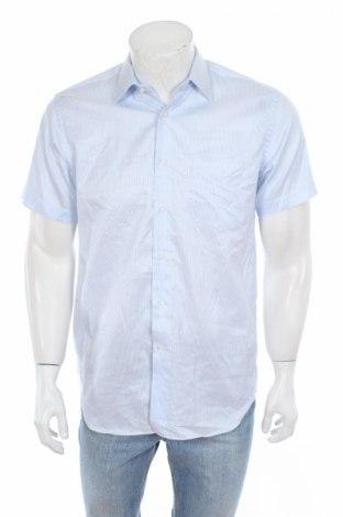Мъжка риза Navyboot