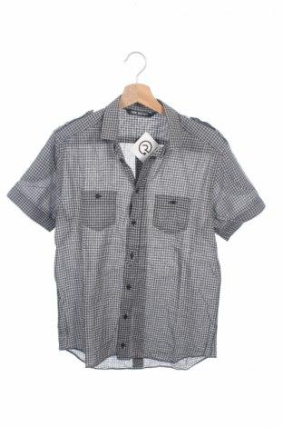 Мъжка риза Neil Barrett