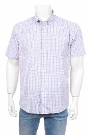 Мъжка риза Oviesse