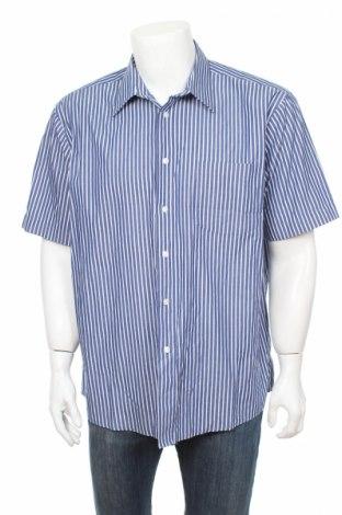 Мъжка риза Royal Class