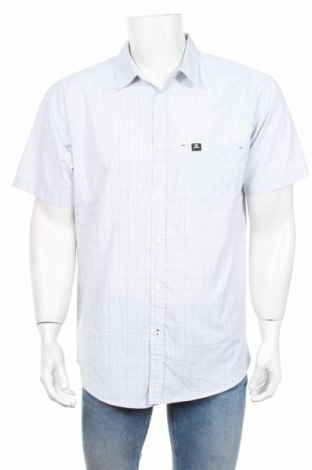 Мъжка риза Salomon