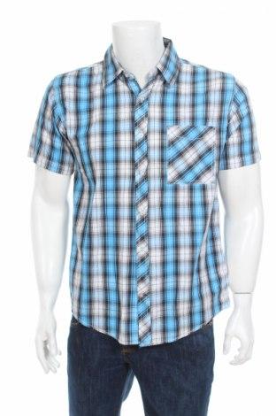 Мъжка риза Southern