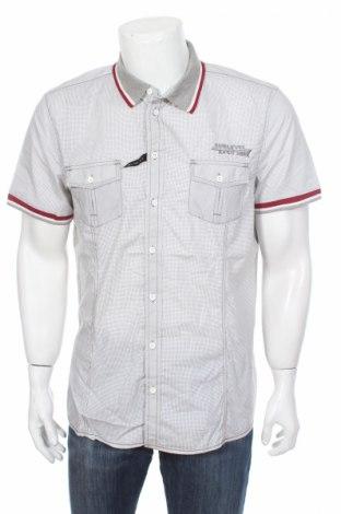 Мъжка риза Sublevel