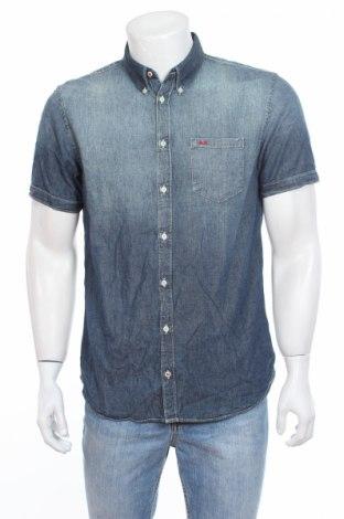 Мъжка риза Sun68
