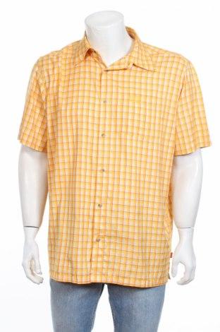 Мъжка риза Vittorio Rossi
