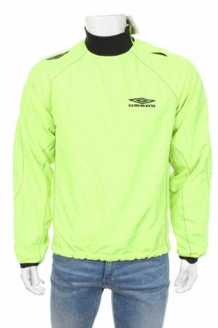 Мъжка спортна блуза Umbro