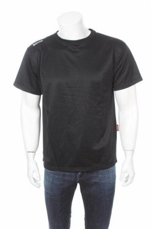 Мъжка тениска Beltona