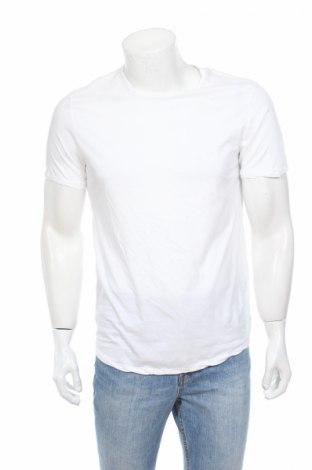 Мъжка тениска Drykorn for beautiful people