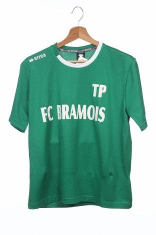 Męski T-shirt Errea