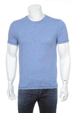 Мъжка тениска F&F