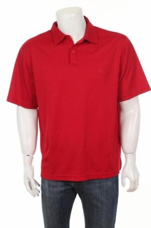Мъжка тениска Fit & More