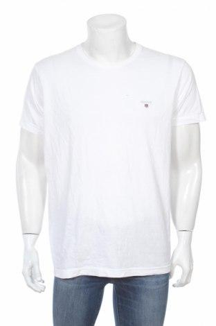 Мъжка тениска Gant
