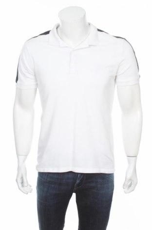 Мъжка тениска H&M Conscious Collection