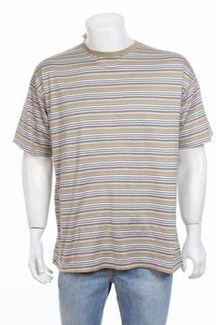 Мъжка тениска Henry Morell