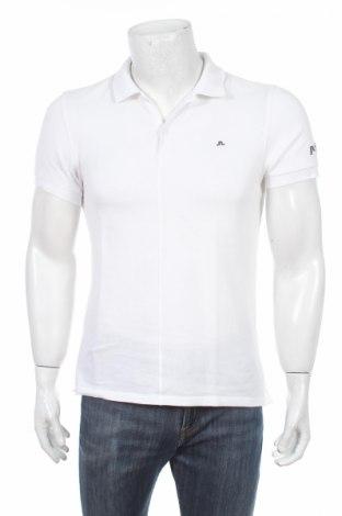 Мъжка тениска J.lindeberg