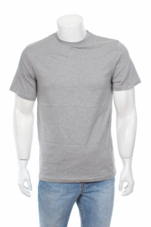 Мъжка тениска John Adams
