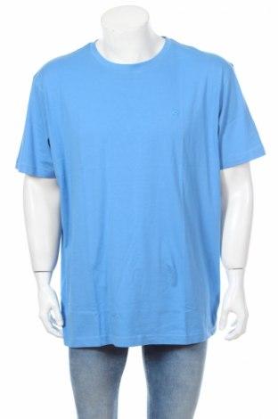 Мъжка тениска Lerros