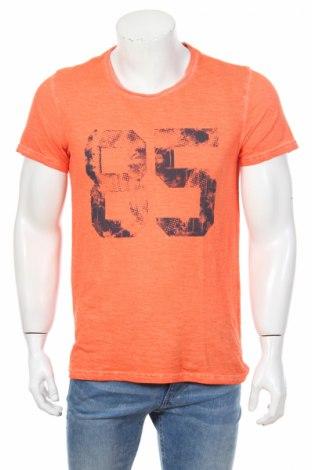 Мъжка тениска Maddison