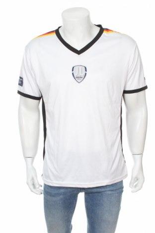 Męski T-shirt NIVEA