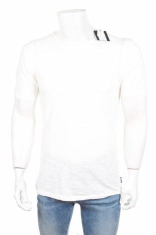 Ανδρικό t-shirt Only & Sons