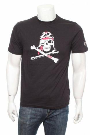 Мъжка тениска Polo