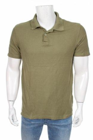 Мъжка тениска Royal Class