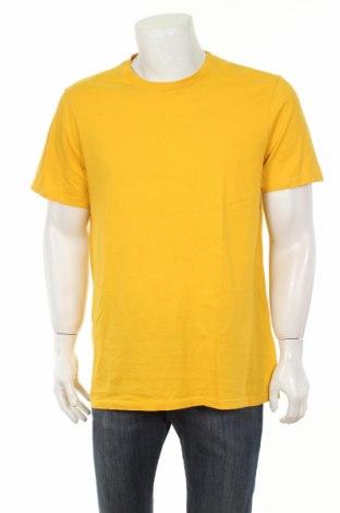 Мъжка тениска Switcher
