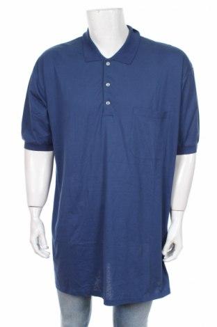 Мъжка тениска Trigema