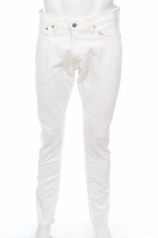 Pánske džínsy  Polo By Ralph Lauren