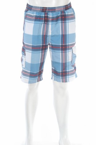 Мъжки къс панталон 1982